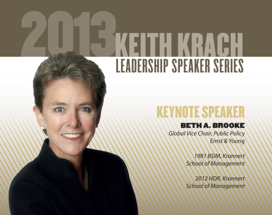 2013-Krach-Lecture