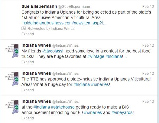 @IndianaWines